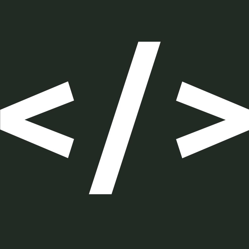 Cum se face web development în 2021?